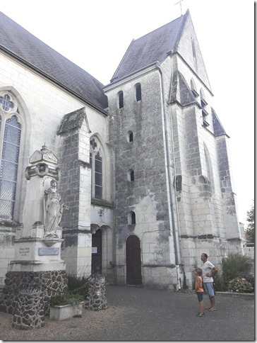 Petit village (14)