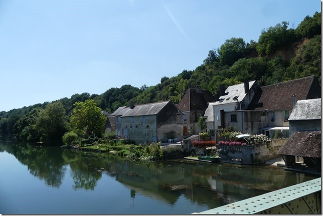 Petit village (3)