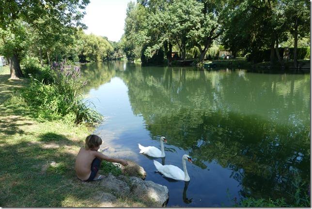 Petit village (6)