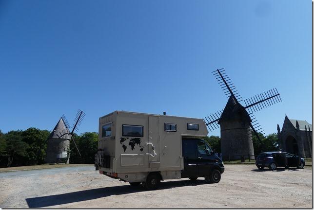 Vendée (2)