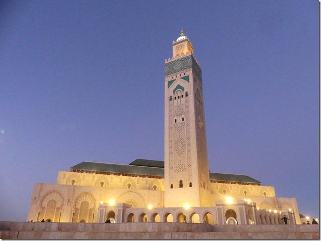 Casablanca (19)