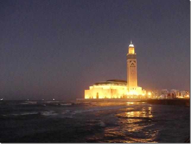 Casablanca (20)
