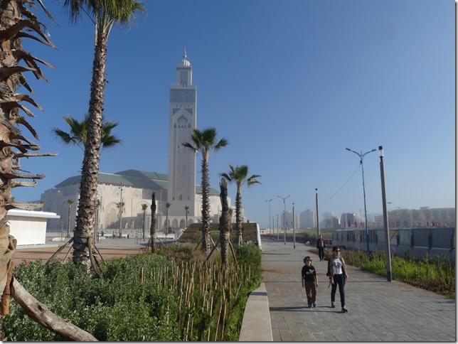 Casablanca (23)