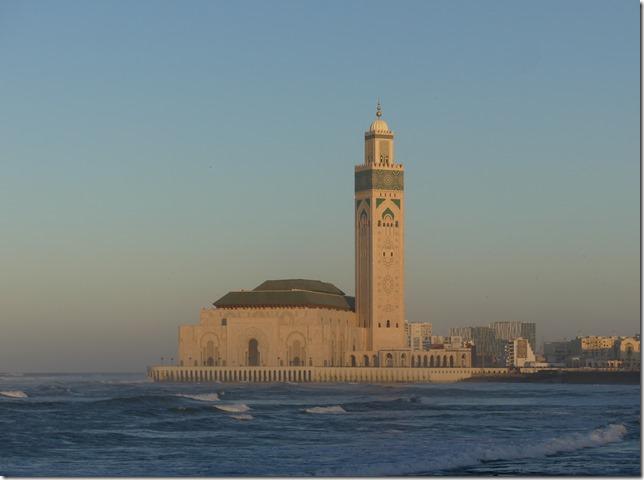 Casablanca (2)