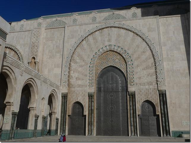 Casablanca (40)