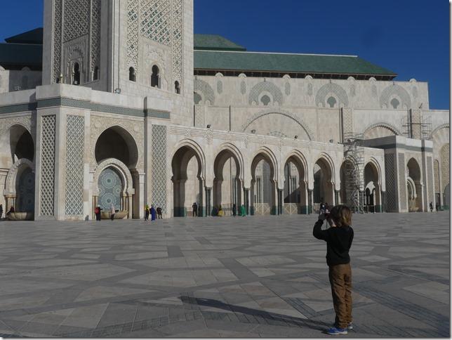 Casablanca (46)