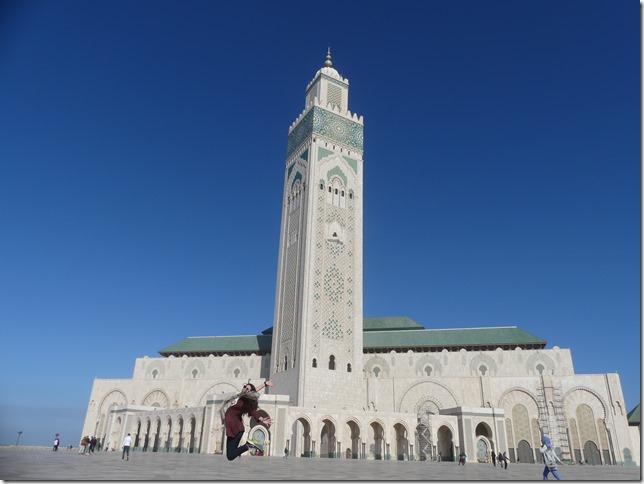 Casablanca (55)