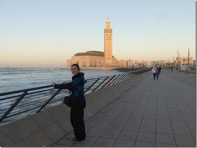 Casablanca (8)