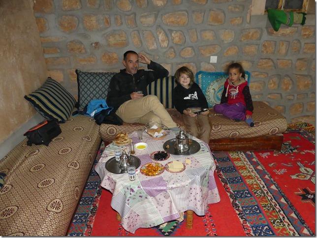Chez Saïd (1)