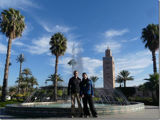 Marrakech (24)
