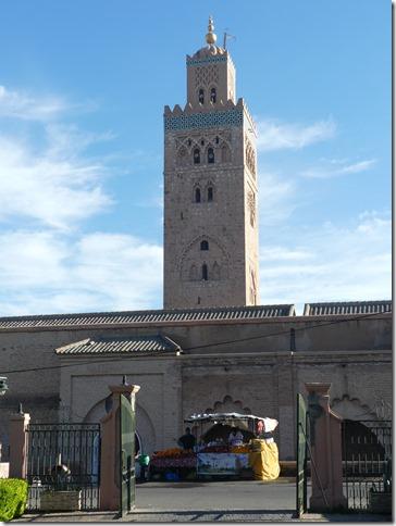 Marrakech (26)