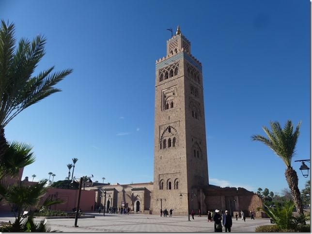 Marrakech (30)