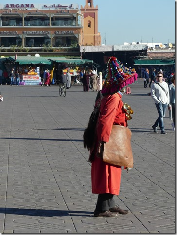 Marrakech (41)