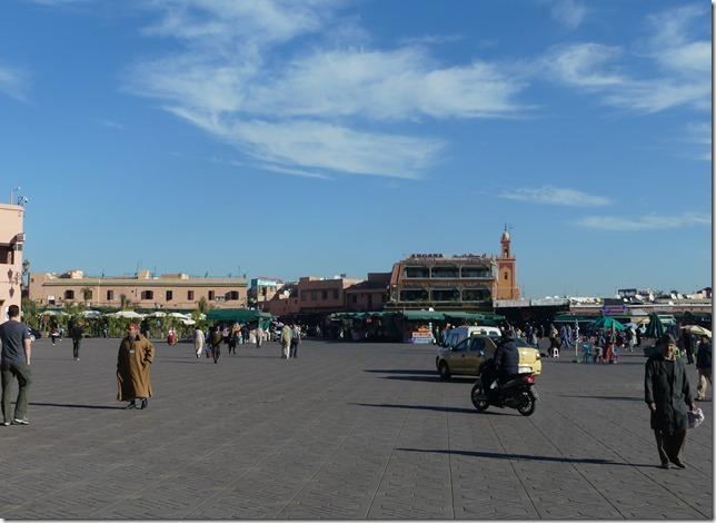 Marrakech (43)