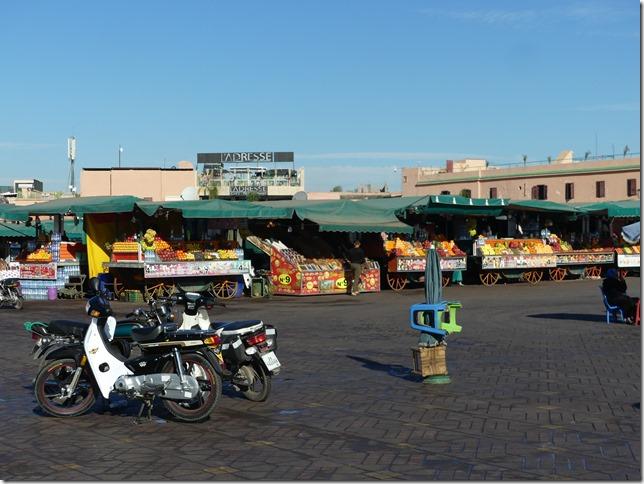 Marrakech (44)