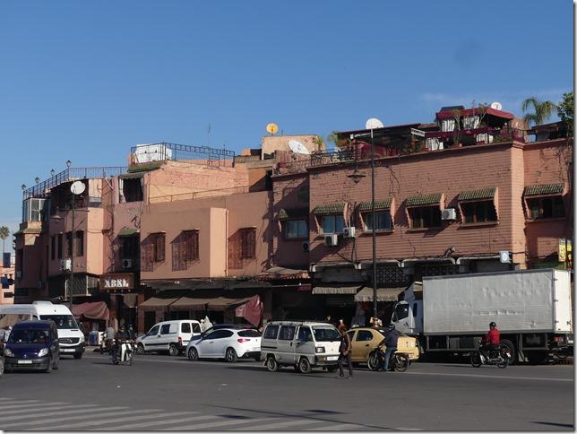 Marrakech (48)
