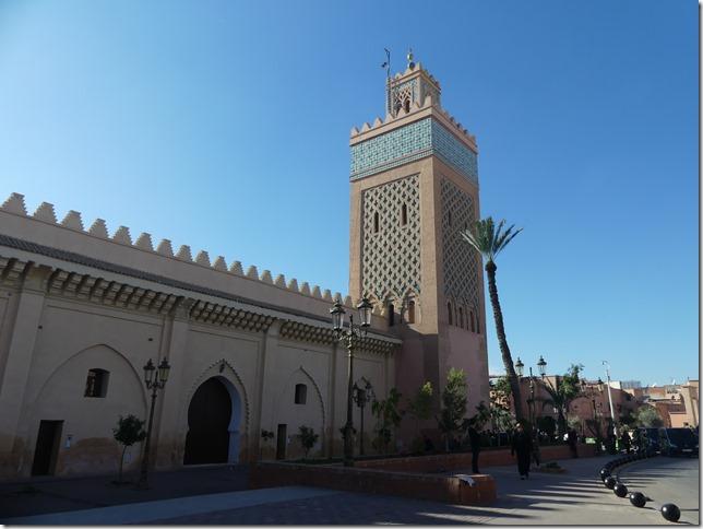 Marrakech (51)