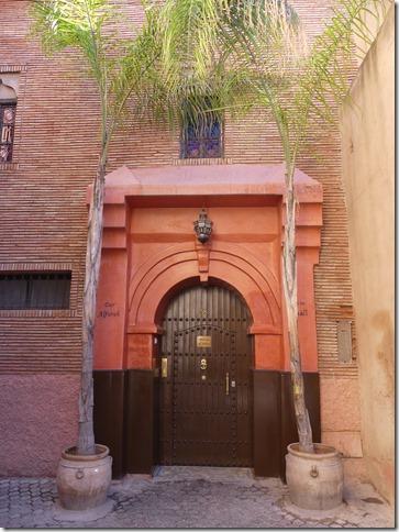 Marrakech (57)