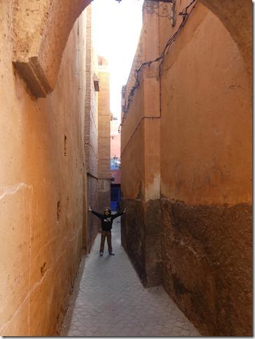 Marrakech (58)