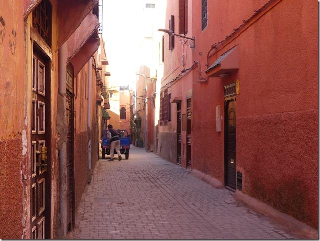 Marrakech (59)