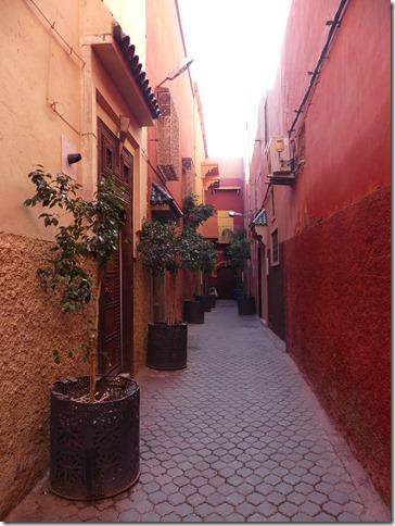 Marrakech (61)
