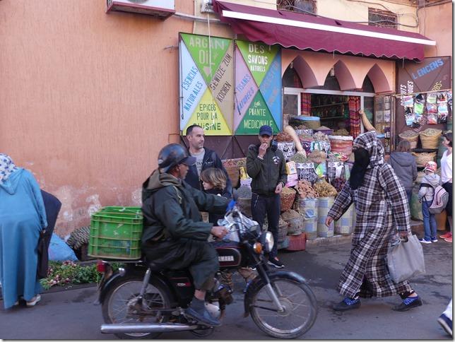 Marrakech (65)