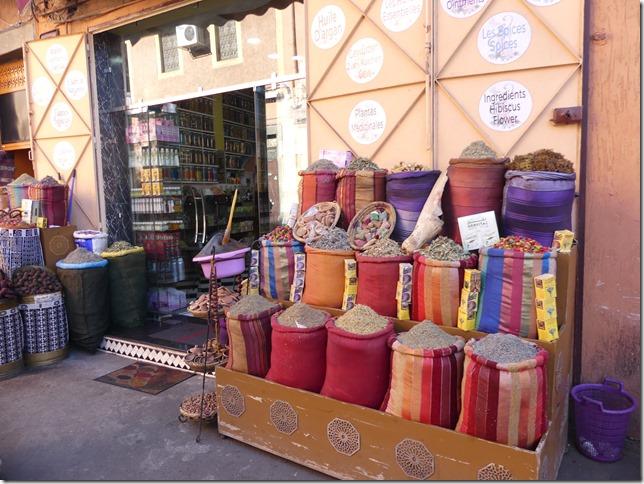 Marrakech (67)