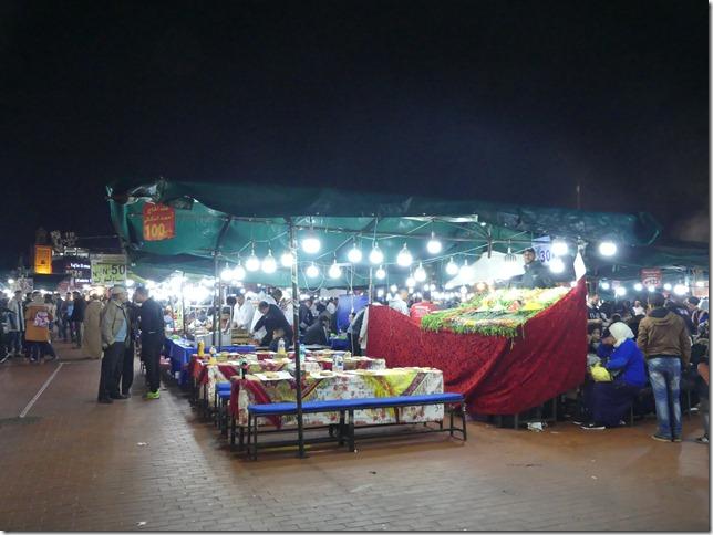Marrakech (6)