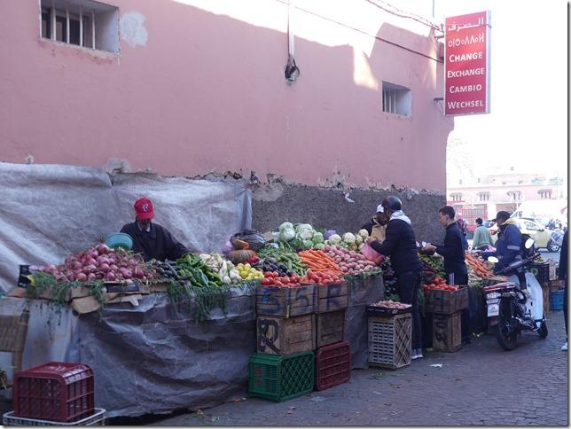 Marrakech (70)