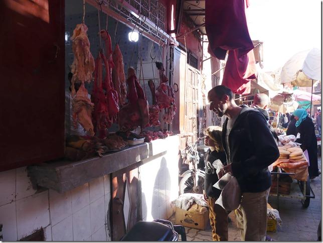 Marrakech (76)
