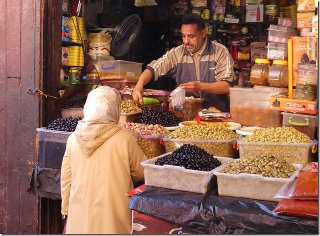 Marrakech (77)