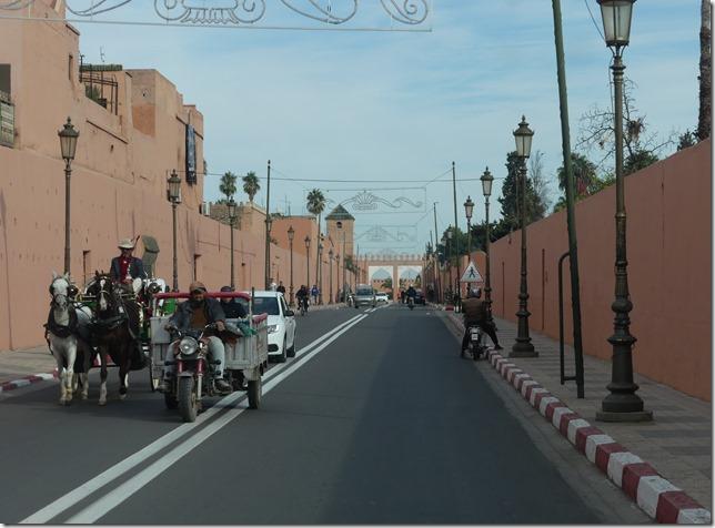 Marrakech (92)