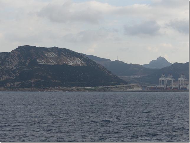 Traversée Gibraltar (6)