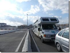 Algéciras port (1)