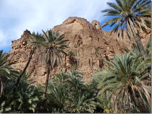 Gorges Aït Mansour (29)