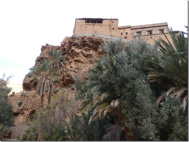 Gorges Aït Mansour (36)