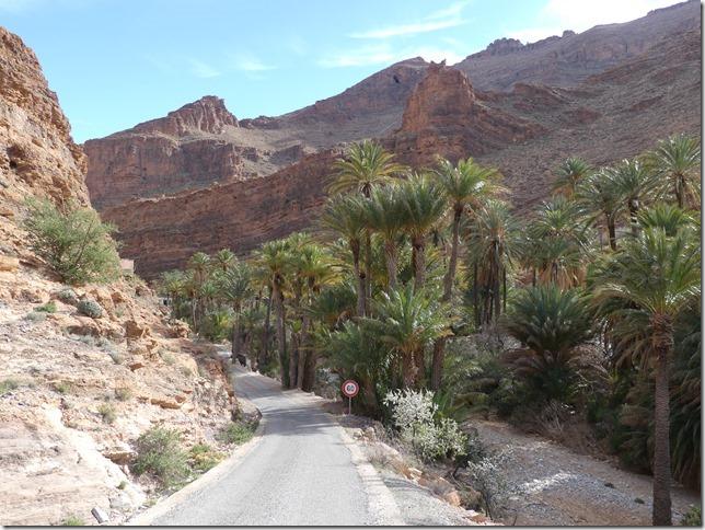 Gorges Aït Mansour (3)