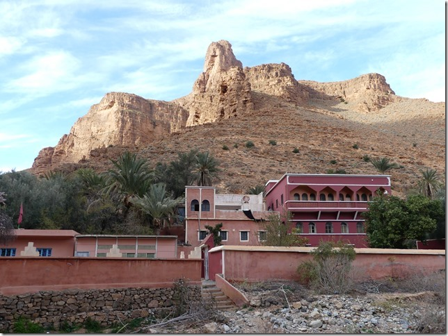 Gorges Aït Mansour (44)