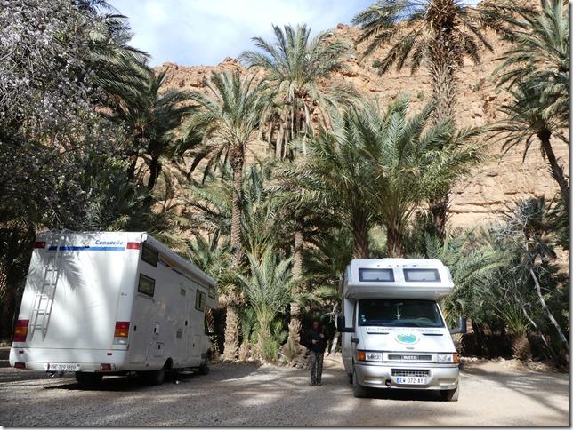 Gorges Aït Mansour (5)