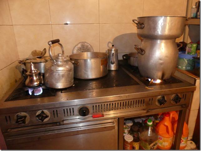Oasis de Fint - En cuisine à la Roche Noire (7)