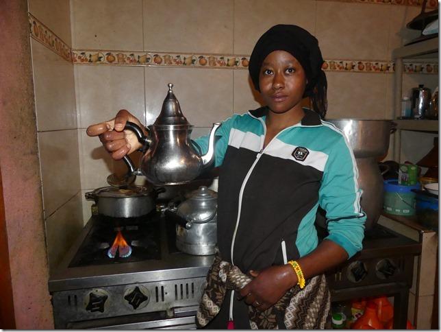 Oasis de Fint - En cuisine à la Roche Noire (8)