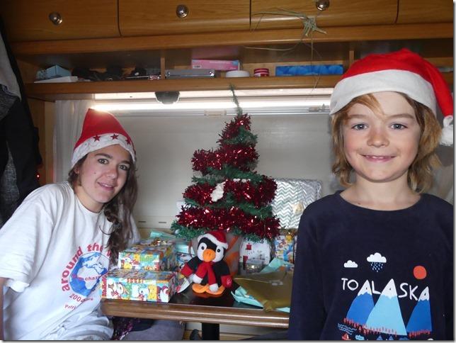 Oasis de Fint - Noël (3)