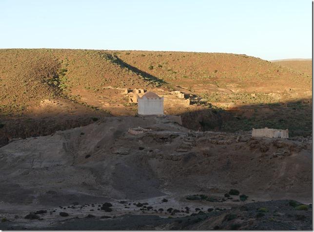 Route Guelmim-Foum Assaka (11)