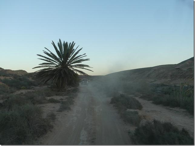 Route Guelmim-Foum Assaka (14)