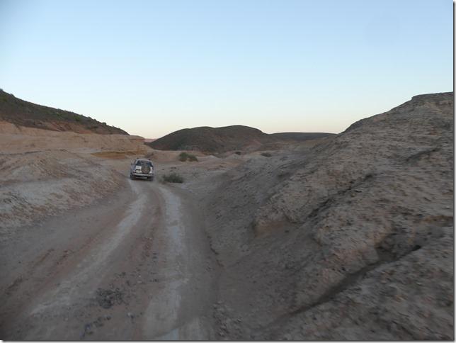 Route Guelmim-Foum Assaka (16)