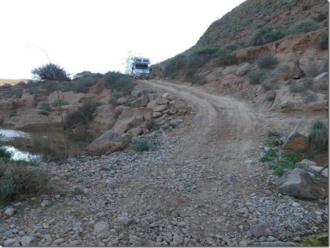 Route Guelmim-Foum Assaka (4)