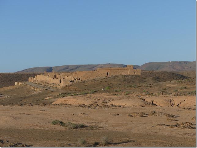 Route Guelmim-Foum Assaka (5)