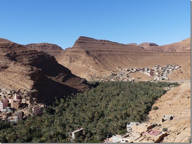 Route Izerbi-Amtoudi (13)