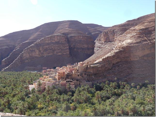 Route Izerbi-Amtoudi (8)