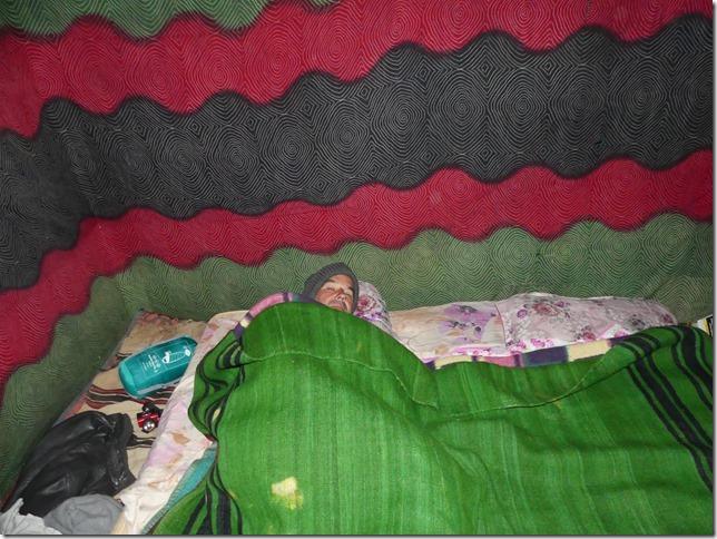 Vallée du Draa - Mhamid- Mbark desert camp (103)
